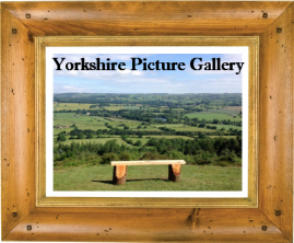 yorkshire-picture-frame