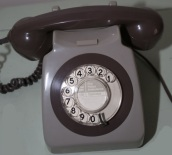 1970s-two-tone-grey-phone