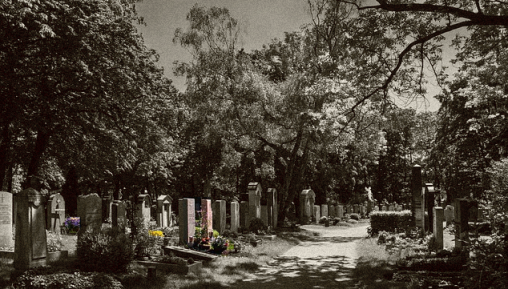 antique-effect-cemetery-with-some-colour-640