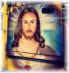 cropped-jesus