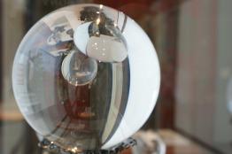 crystal-ball-261446_960_720