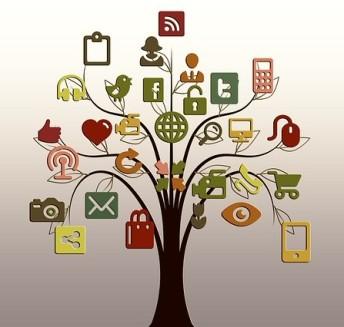 media-tree-nansfarm-net
