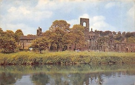 kirkstall-abbey-and-the-river-aire-antiqu-effect