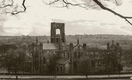 the-abbey-taken-from-morris-lane