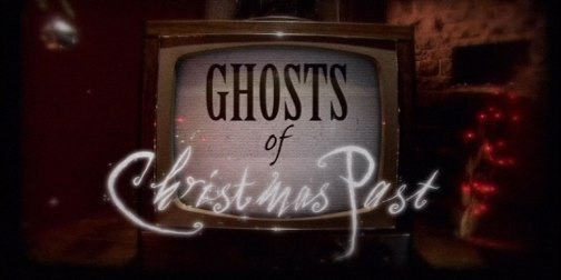the-ghosts-of-christmas-past