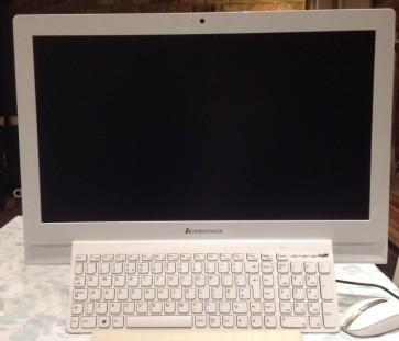 my-computer