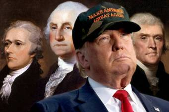 trump_founding_fathers-620x412