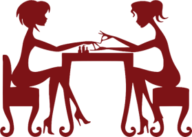 nail-salon-vector-red