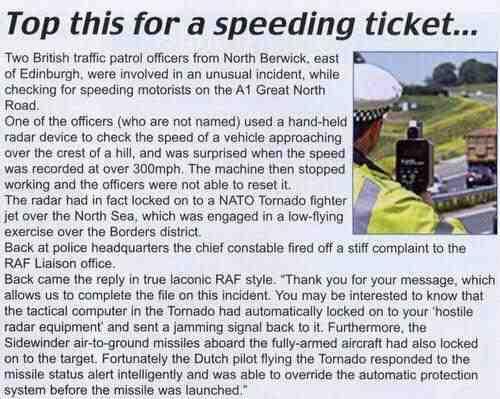 Speeding-ticket-to-a-NATO-Tornado-fighter