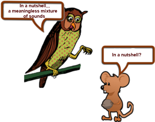 Owl and mouse (2) PAGE 5