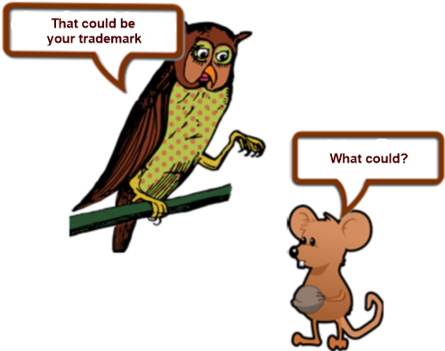 Owl and mouse (2) PAGE 8