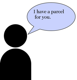 the-parcel-man-2png