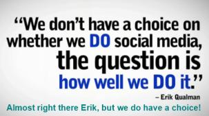 Social-Media-Quotes-2