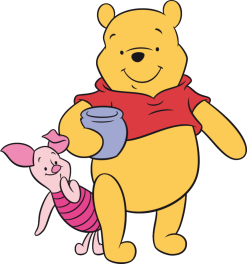 Winnie-The-Pooh-Clipart-1