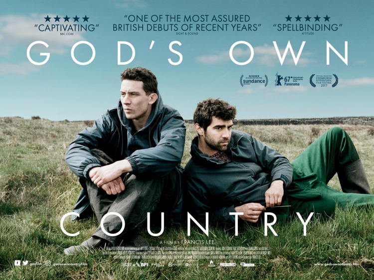 Gods-Own-Country_poster
