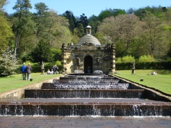 Chatsworth_Cascade_Courtesy_of_Chatsworth_House_Trust