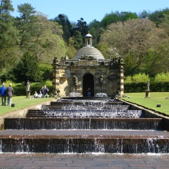 Chatsworth_Cascade_Courtesy_of_Chatsworth_House_Trust