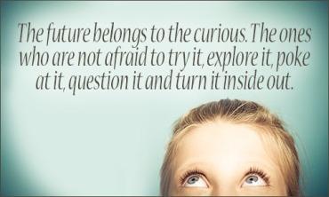 curiosity_quote