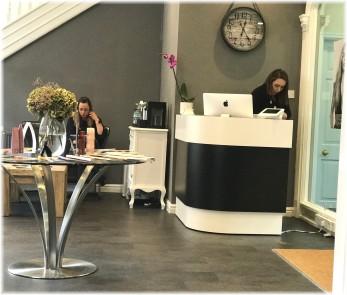 Hair Salon 3 JPG