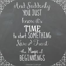 new beginnings 2
