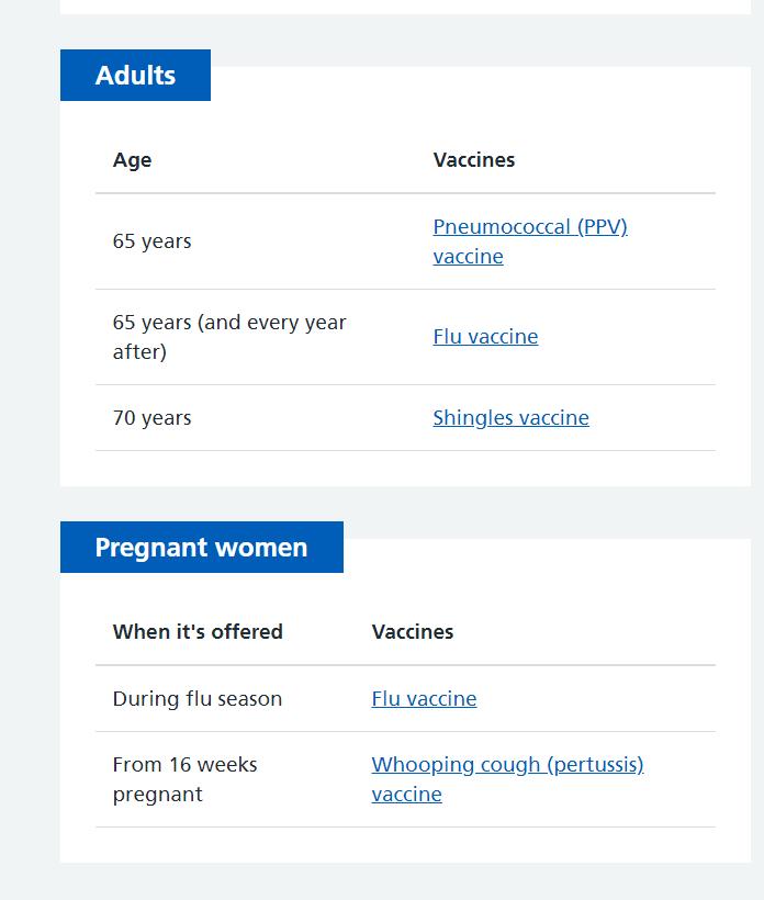 NHS Vaccines 3