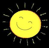 Happy Sun 2