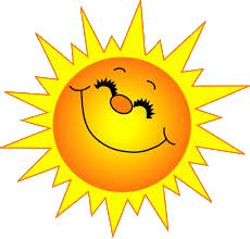 Happy Sunshine 2